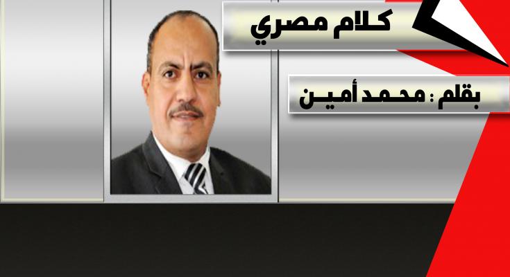 تونس..حكاية استرداد وطن مختطَف منذ عشر سنوات